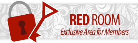 redroom-banner